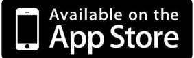 App store download SUN26 app for ipad