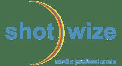 Shotwize