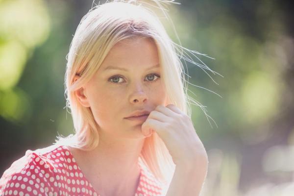 Евгения Осипова: карьера в сериалах, личная жизнь и ...