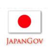 Embassy of Japan In Lebanon
