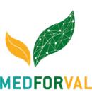MedForVal
