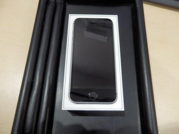 iPhoneの高価買取は、福津市のNo.1、笑福へどうぞ!