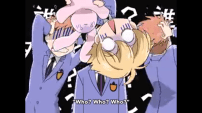 Ouran ep 4 7