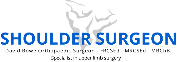Shoulder Surgeon - Orthopaedic Surgeon, Yorkshire