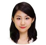 西村 綾香