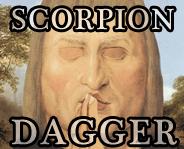 scorpion dagger link picture