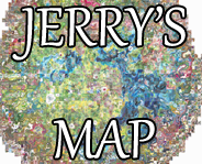 jerry's map link picture