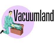 vacuumland link picture