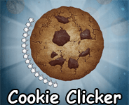 weekly-website-cookie-clicker