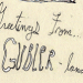 gubler-land link picture