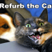 refurb the cat link picture