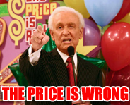 the price is wrong link picture