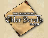 the unofficial elder scrolls pages link picture