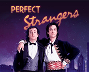 perfect strangers game link picture