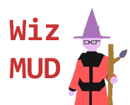 wizMUD link picture