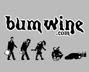bum wine link picture