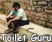 toilet guru link picture