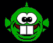 dopefish link picture