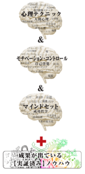 2015-12-10 (1).png