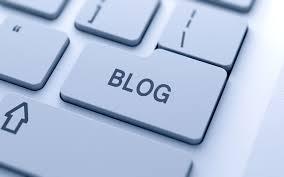 ブログの正しい考え方と基礎の講座【SEO対策:アクセスアップ術】
