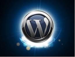 WordPress構築:テンプレートで自分好みに!お勧めテンプレート紹介