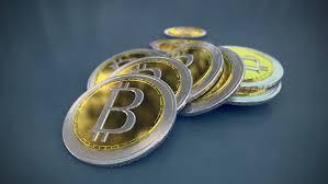 ビットコインBitcoin初心者が稼ぐ方法【仮想通貨とは?】基礎知識とその特徴