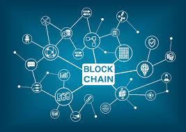 ビットコインBitcoinの仕組みは?仮想通貨の信用性についての基礎知識