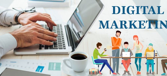 digital marketing agency feature image