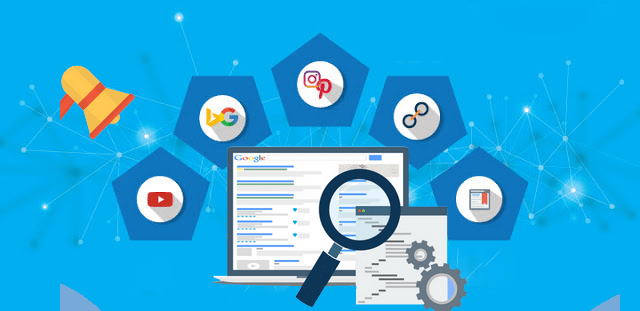 Off Page SEO Featured Image