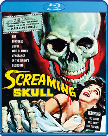 Product images modal screamingskull.br.cover.72dpi 7bd67c429d 8e9f 447b a9d8 1c50ec397cc8 7d