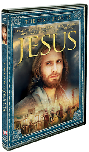 Product images modal bsjesus.dvd.ps.72dpi 7bbfedc6bf 6417 4986 a108 6a2deb1cd838 7d