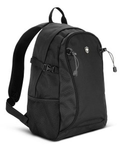 Swiss Peak Outdoor Backpack