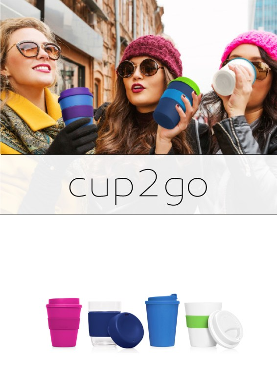 Cup2Go_title_page_Page_1