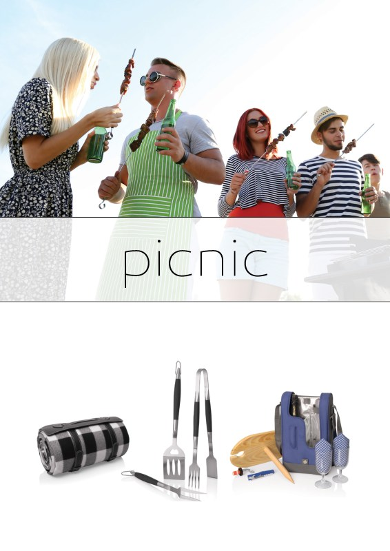 Picnic_Title_Page_Page_1