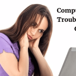 Computer Troubleshooting Self Help Guide For All