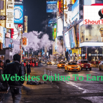 Buy And Sell Websites Online To Earn Money