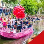 Canal Pride 2019