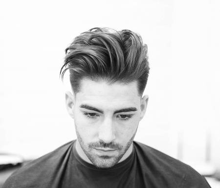 agusbarber_-long-mens-hairstyle