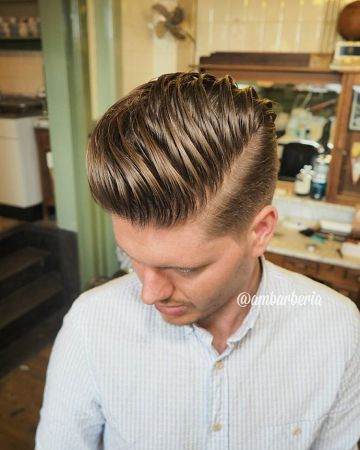 ambarberia-long-hair-mens-slicked-back-haircut