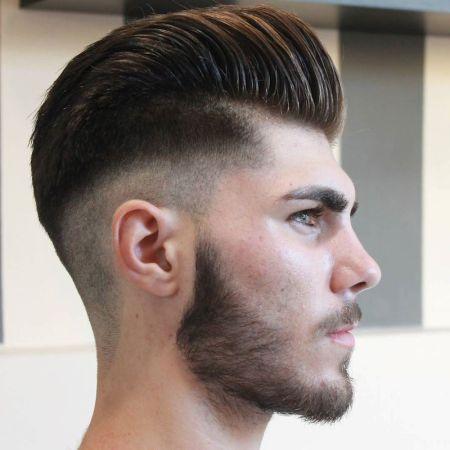 cancela_barber_lo-skin-fade-pompadour