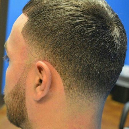 gesusthebarber-Short-Hair-Men-Low-Taper-Fade-1024x1024