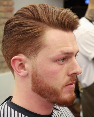 hayden_cassidy-medium-mens-haircut