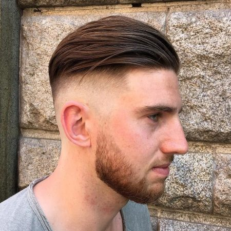 jelle.vissers_medium-length-hair-men-undercut-taper-fade-e1466524502300