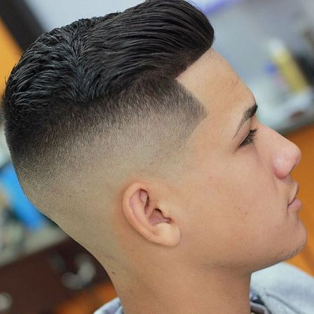juanmisa7-Short-Haircuts-for-Thick-Hair-Men