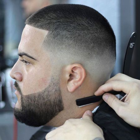 stevetrujillo_and-short-mens-haircut-super-clean-fade
