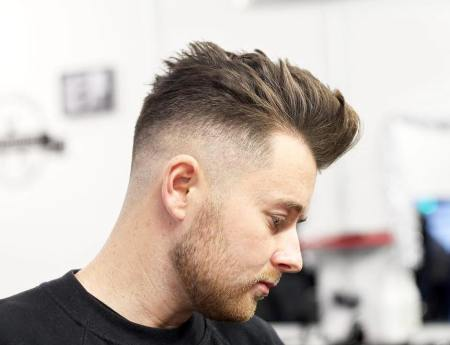 tombaxter_hair-short-mens-hairstyle-2017