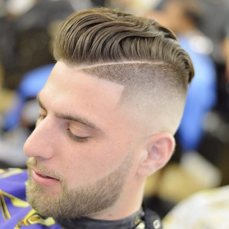zeke_the_barber_AND_Bald_Fade_Undercut