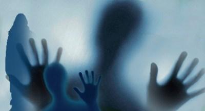 к чему снятся покойники родственники живыми