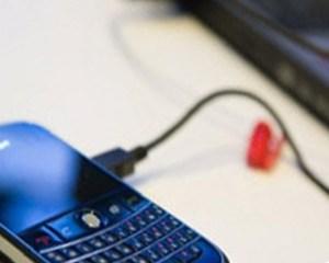 почему телефон не подключается к компьютеру через usb
