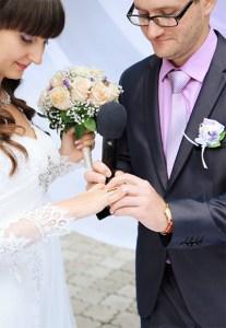 Можно ли жениться в високосный год 2016, мнение церкви